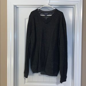 Men's Tommy Bahama Sweater